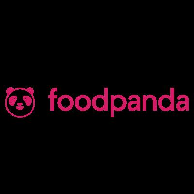food-panda-logo