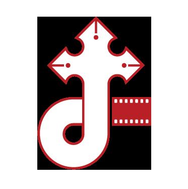 logo_c_w