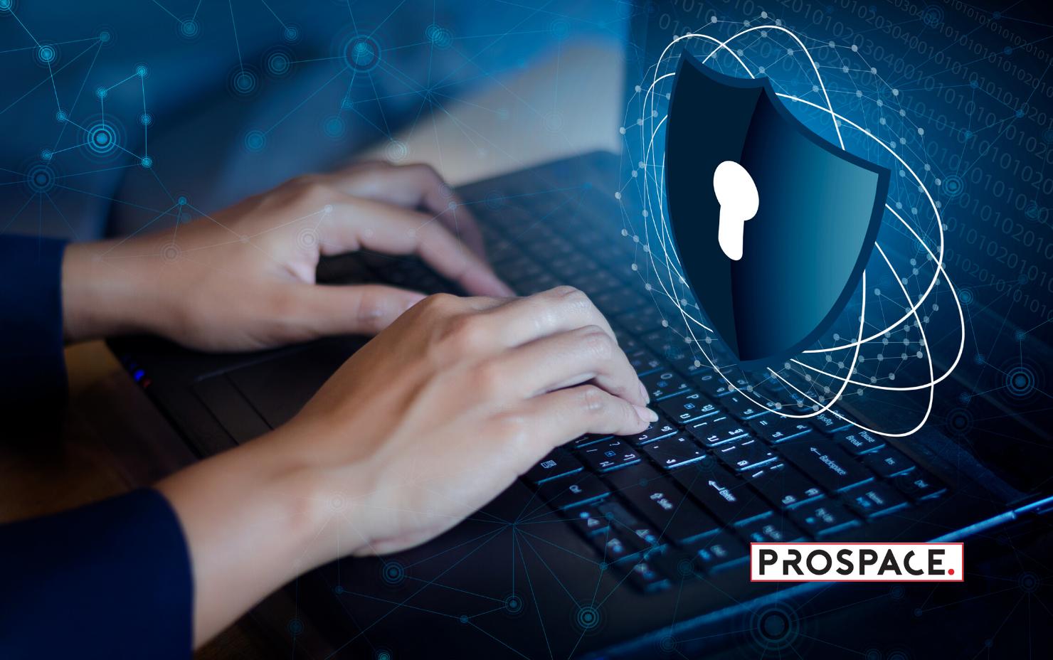 20 รหัสผ่านที่พบบ่อยที่สุดบน Dark Web