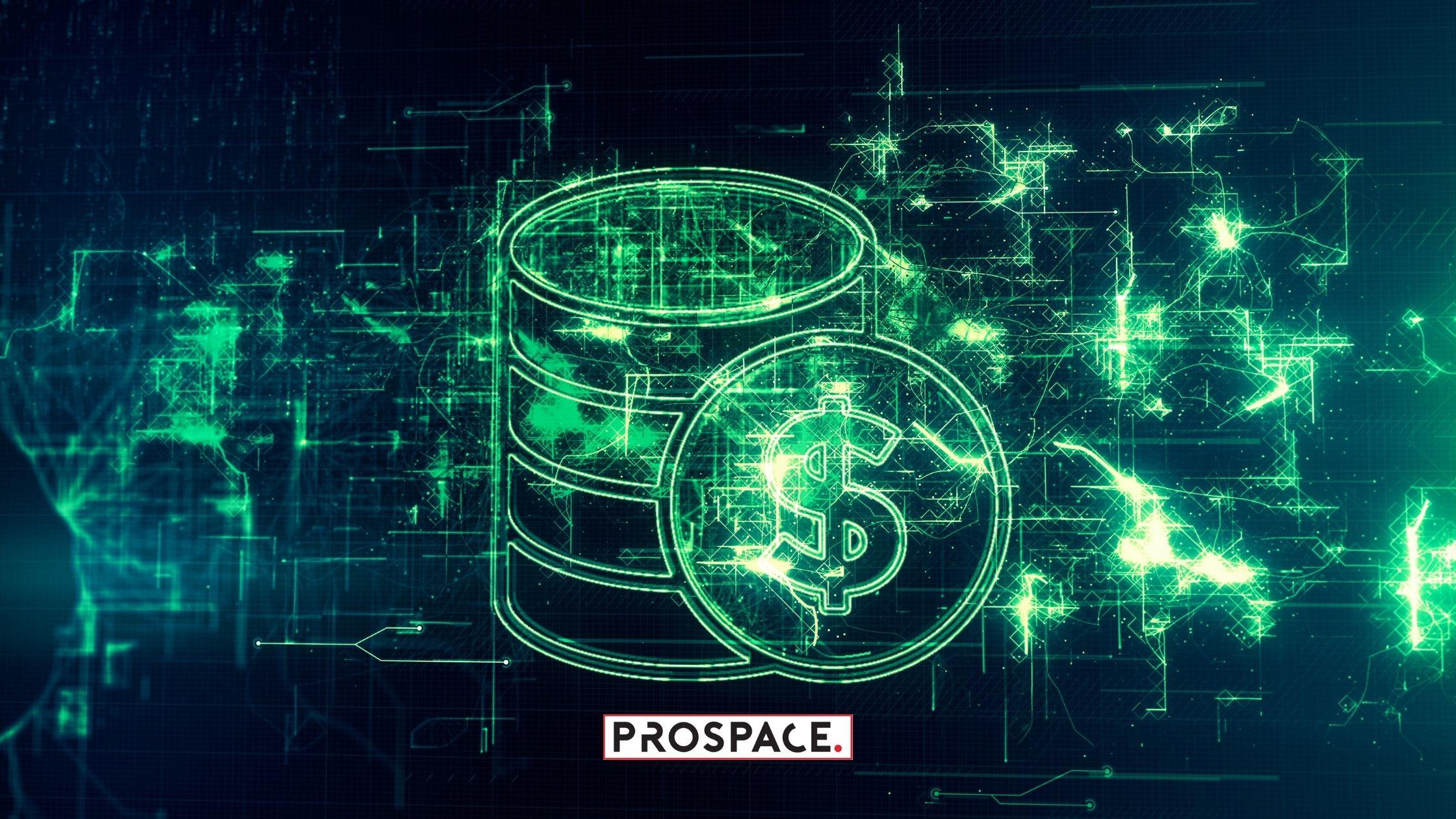 การโจมตีทางไซเบอร์ สามารถทำลายระบบการเงินได้ไหม?