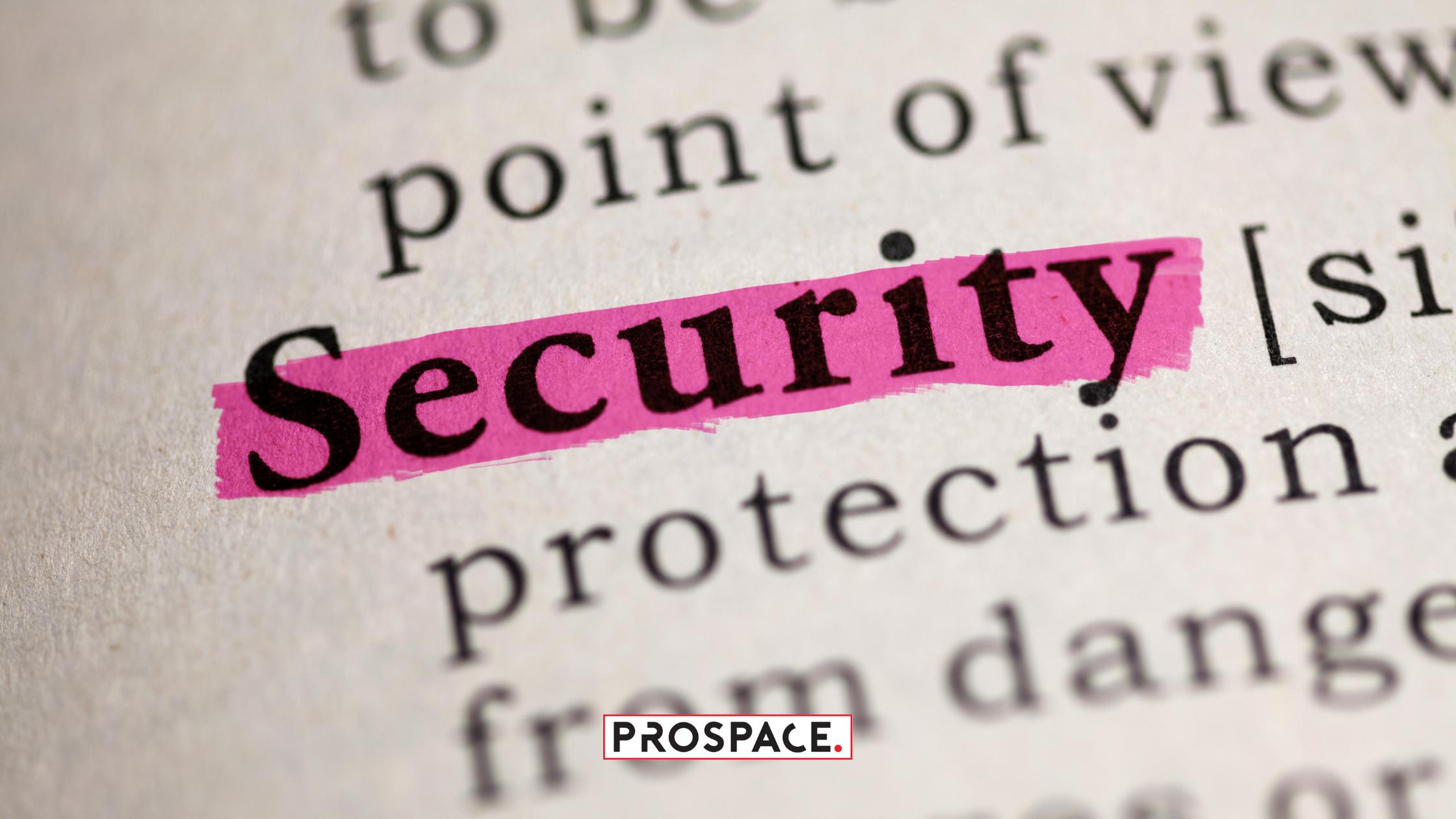 Apple ยืนหนึ่งเรื่องความปลอดภัย หยุดการโกงธุรกรรมกว่า 1.5 พันล้านเหรียญสหรัฐ