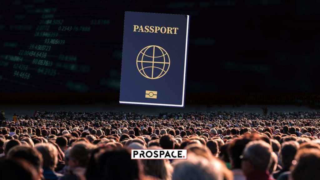 ข้อมูลนักท่องเที่ยว 106 ล้าน